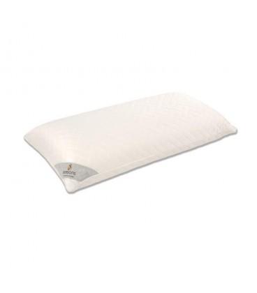 Almohada Soft 70 cm