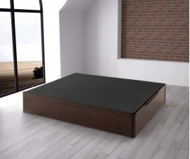 Canapé de madera abatible Ibox 30