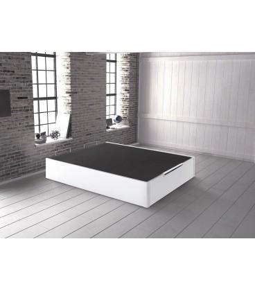 Canapé de madera abatible Ibox 40