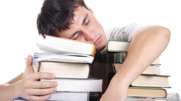 Descansar con Síndrome de Fatiga Crónica