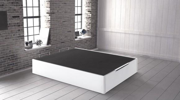 ¿Buscas un canapé moderno? ¿Diferente? … ¡Lo tenemos! Modelo Ibox de Seasons