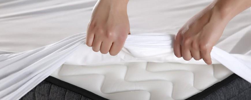 Comprar un colchón con la mayor garantía