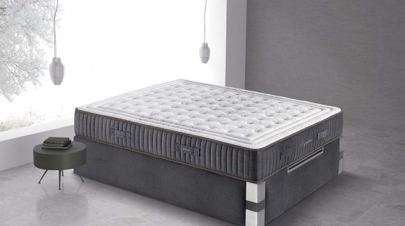 ¿Cuál es el mejor colchón para dormir bien?
